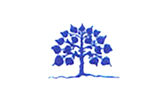 Linden Apotheke Pfaffenhofen Logo