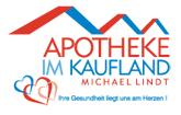 Apotheke im Kaufland Freising Logo