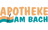 Apotheke am Bach Hallbergmoos Logo