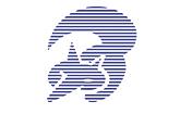 Fuchs-Apotheke Erding Logo