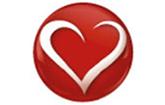 Herz-Apotheke im Ärztehaus Poing Logo