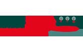 Hochfeld-Apotheke Augsburg Logo