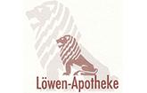 Löwen-Apotheke Augsburg Logo