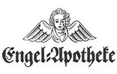 Engel-Apotheke Neuburg Logo