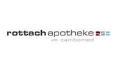Rottach Apotheke im Cambomed Kempten Logo