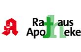 Rathaus-Apotheke Pfronten Logo