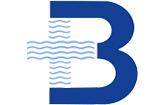 Brunnen-Apotheke Kaufbeuren Logo
