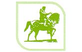 Maximilian-Apotheke Internationale Pharmacie Memmingen Logo