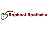 Raphael-Apotheke Lindenberg Logo