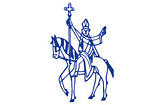 St. Ulrich-Apotheke Lindenberg Logo