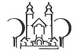 Stadt-Apotheke Lindenberg Logo