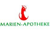 Marien-Apotheke Heimenkirch Logo