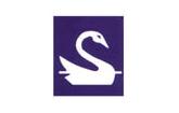Schwanen-Apotheke Wilhelmsdorf Wilhelmsdorf Logo
