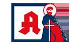 St. Gallus-Apotheke Grünkraut Logo