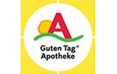 Kornhaus-Apotheke Leutkirch Logo