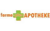 farma-plus Apotheke Ulm im Kaufland Ulm Logo