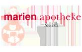 Marien-Apotheke Neu-Ulm Logo