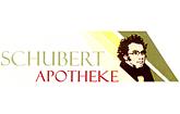Schubert-Apotheke Neu-Ulm Logo