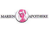 Marien-Apotheke Ichenhausen Logo