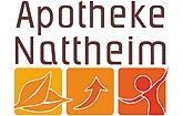 Apotheke Nattheim Nattheim Logo