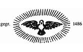 Spital-Apotheke Nürnberg Logo