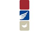 Westend-Apotheke Nürnberg Logo