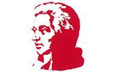 Mozart-Apotheke Nürnberg Logo
