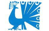Pfauen-Apotheke Nürnberg Logo