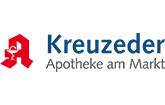 Apotheke am Markt Altdorf Logo