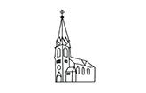 St. Pauls Apotheke Fürth Logo