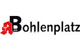 Apotheke am Bohlenplatz Erlangen Logo