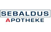 Sebaldus-Apotheke Erlangen Logo