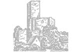 Burg Apotheke Ludwig Sothmann e.K. Hilpoltstein Logo