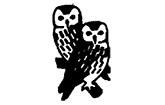 Neue Apotheke Ludwig Sothmann e.K. Hilpoltstein Logo