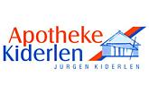 Apotheke Kiderlen Feuchtwangen Logo