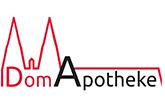 Dom-Apotheke Regensburg Logo