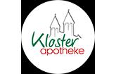 Kloster-Apotheke am Steinmarkt Cham Logo