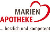 Marien-Apotheke Plattling Logo
