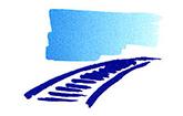 Bahnhof-Apotheke Deggendorf Logo