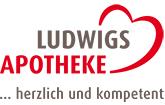 Ludwigs-Apotheke Deggendorf Logo
