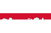 Franken-Apotheke Weidenberg Logo