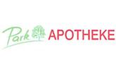 Park-Apotheke Eckersdorf Logo