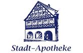 Stadt-Apotheke Bad Staffelstein Logo