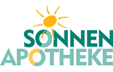 Sonnen-Apotheke Coburg Logo