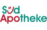 Süd-Apotheke Coburg Logo