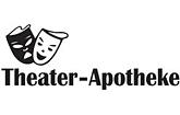 Theater-Apotheke Würzburg Logo