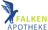 Falken-Apotheke Veitshöchheim Logo