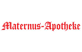Maternus-Apotheke Güntersleben Logo