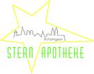 Stern-Apotheke Kitzingen Logo