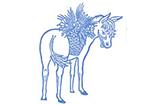 Apotheke an der Eselshöhe Schweinfurt Logo